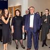 ANI_9486 Valentina Vassileva, Natalia Samoylenko,  Alexander Zaretskiy, guests