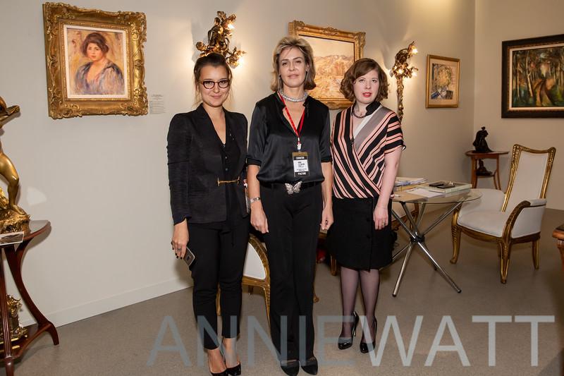 BNI_9376 Olga Ismailova, Anna Savitskaya, Ekaterina Dolgova