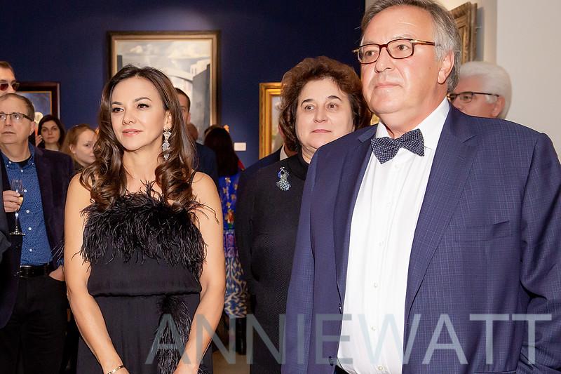 ANI_9469 Valentina Vassileva,  Alexander Zaretskiy