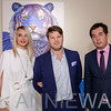 BNI_9612 Alena Grif, Boris Grif, Pavel Rudanovsky