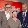 AAA_9663 Ivan Ananyev, Daria Ananieva, Alexey Ananiev
