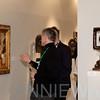 BNI_9448 guests
