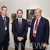 BNI_9386 Benoit Sapiro, Lucas Ratton, Alain Le Gaillard