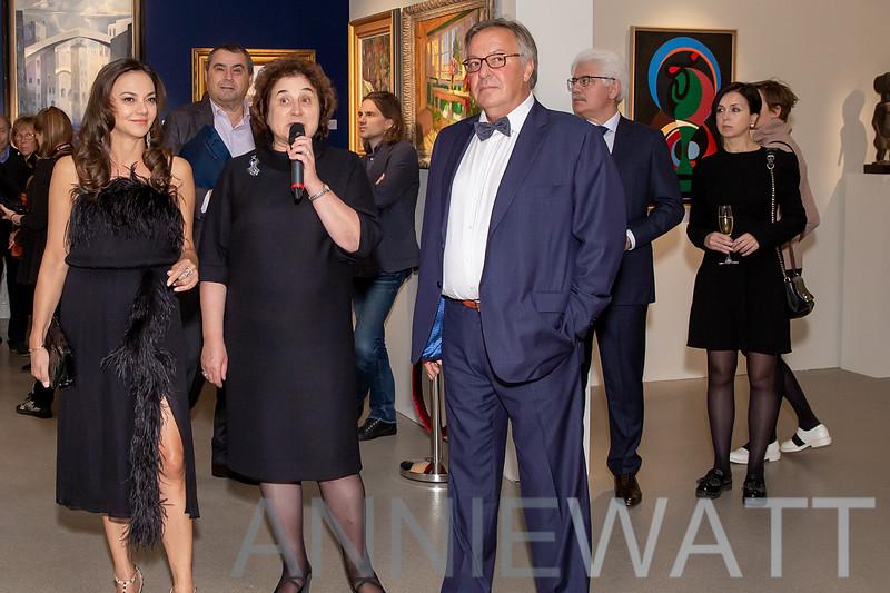 aNI_9504 Valentina Vassileva, Natalia Samoylenko,  Alexander Zaretskiy