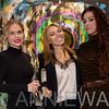 BNI_9630 Natalia Vorontsova, Irina Surkova, Julia Kyshtymova