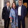 BNI_9383 Marc Ivasilevitch, Sonya Bekkerman, Alexander Zaretskiy