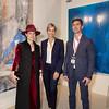 BNI_9557 Katerina Schneider, Olga Popel, Stanislas Bourgain