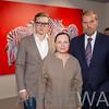 AAA_9662 Ivan Ananyev, Daria Ananieva, Alexey Ananiev