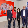 aNI_9332 Franck Laverdin, Valentina Vassileva, Sophie Jacquemoud, Alexander Zaretskiy