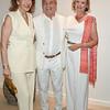 AWA_0023 Mai Hallingby, Franck Laverdin, Irene Goodkind