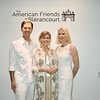 AWA_0008 Silver Fritz, Donna Long, Wendy Fritz