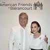AWA_0021 Franck Laverdin, The Honorable Carole Brookins