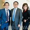 BCA_11 Kenneth Fan, David Song, Dana Kuhar