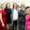 BCA_07 Eleni Tousimis, Christie Manning, Margot Stephenson, Ellen Terry, Elas Walsh
