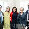 BCA_03 David Song, Michelle Kosinski, Kathleen Harnden, Sharad Goyal
