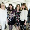 ACA_18 Trish Shannon, Sharon Dillard, Lisa Walsh, Yonni Wattenmaker