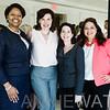 BCA_10 Jennifer L  Porter, Gretchen Richards, Pamela Passman, Rita Roy