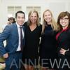BCA_12 Kenneth Fan, Jodi King, Caroline King, Dana Kuhar