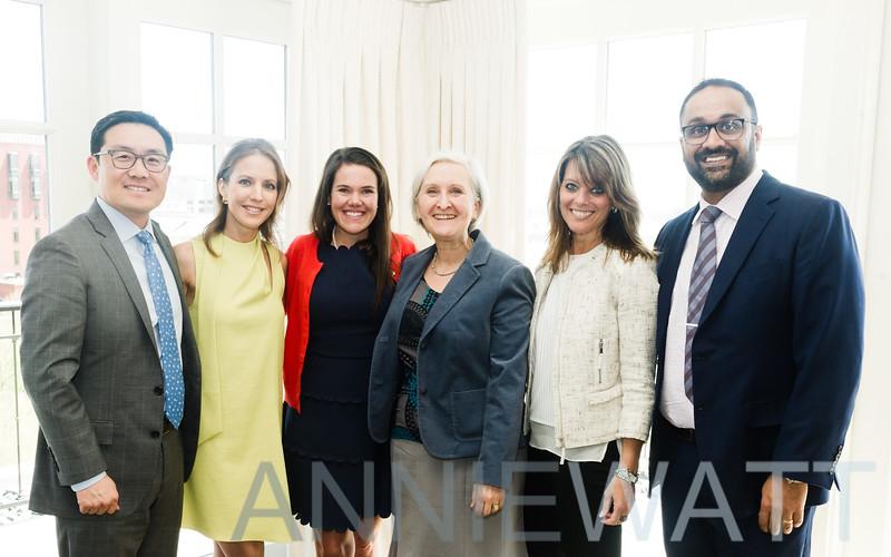 ACA_04 David Song, Michelle Kosinski, Kathleen Harnden, Veronique Weinstein, Yonni Wattenmaker, Sharad Goyal