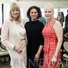 BCA_09 Ginny Faucette, Louie Naing, Dorothy Wade