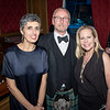 A_101 Olga Joan, Andy Scott, Tara Theune Davis