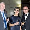 A_103 Simon Chambers, Olga Joan, Andy Scott