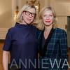 APL0052 Caroline Weber, Consul General Anne-Claire Legendere