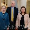 DPL0055 Anne Niemeth, Chuck Niemeth, Helen King