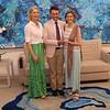 anniewatt_83521 Wendy Fritz, Roric Tobin, Donna Long
