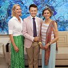 anniewatt_83520 Wendy Fritz, Roric Tobin, Donna Long