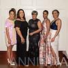 AWA_9569 Ashley Alston, Maria Perez-Brown, Monica Azare Davenport, Barbara Scott, Michele Brazil