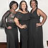 AWA_9575 Deirdre Stanley Messiah, Maria Perez-Brown, Susan Austin