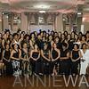 AWA_9557 Metropolitan Chapter of Jack and Jill of America Inc