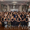 AWA_9552 Metropolitan Chapter of Jack and Jill of America Inc