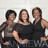 AWA_9576 Deirdre Stanley Messiah, Maria Perez-Brown, Susan Austin