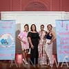 AWA_9565 Ashley Alston, Maria Perez-Brown, Barbara Scott, Michele Brazil