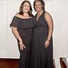AWA_9572 Maria Perez-Brown, Susan Austin