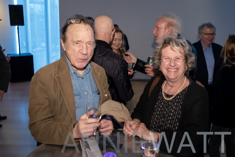 AWA_0254 Anthony Haden-Guest, Jane Krivine