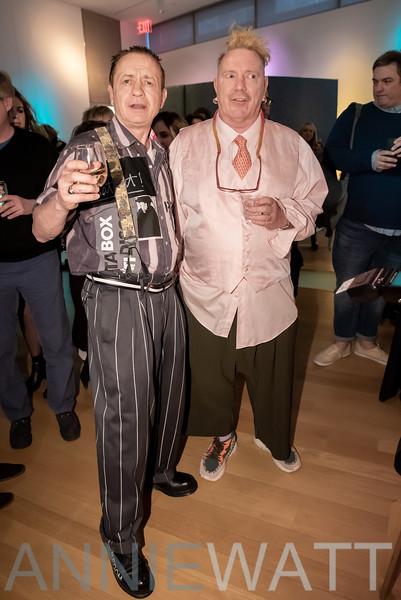 A_0800 John Rambo Stevens, John Lydon