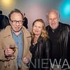 AWA_0230 Anthony Haden-Guest, Debbie Foley, Harold Rifkin