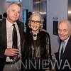 A_0467 Chris Scoates, Barbara Tober, Lewis Kruger
