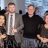 AWA_0406 Saho Fujii, Bob Cairns, Andrew Krivine, Jane Krivine