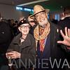 A_0830 Eva Kobus-Webb, Bill Webb