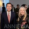 A_0385 Eric Gioia, Michelle Cohen