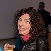 AWA_0411 Gail Buckland