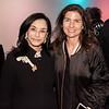 A_0575 Barbara Waldman, Barbara Paris Gifford