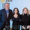 AWA_0286 Joe Sadler, Beth Lasch, Callie Lasch