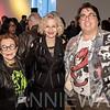 A_0836 Marjorie Nathanson, Dayle Berke, Mike de Paola