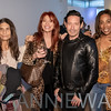 AWA_0329 Susan Ortega, Norena Barbella, Adam Nelson, Malou Beauvoir