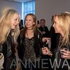 A_0651 Michelle Cohen, Linda Plattus, Diane Plaut